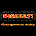 disobey_choose_destiny