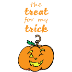 trick_treat_shirt