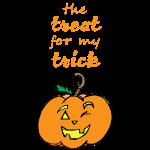 trick_treat_shirt