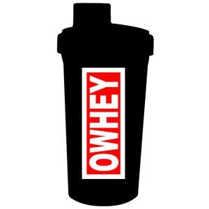 owhey_b