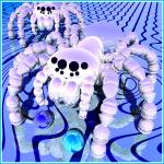 spidersilver_7_e1