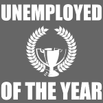 unemployed_of_the_year