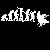 evolution_of_a_drummer