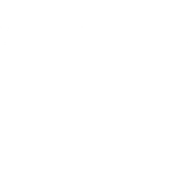 Live Ohio Love New York Clothing Apparel Tees