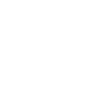 California Bear Map