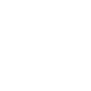 Live North Carolina love Philly Philadelphia Shirt