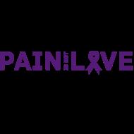 Design ~ pain