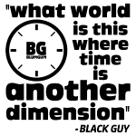 blumgumanotherdimensionblack