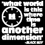 blumgumanotherdimensionwhite