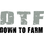 dtf__down_to_farm
