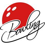 Bowling Logo Design  Logos and Logo Design Contests by