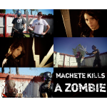 machete_kills_a_zombie_shirt