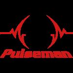 The PulseMan