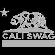 CALI Swag Bear