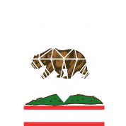 California Diamond Republic