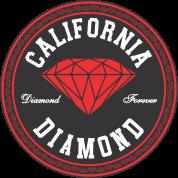 California Diamond