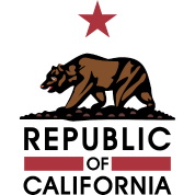 Republic Of California