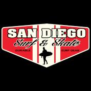 San Diego Surf Skate