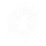 spiderwhite