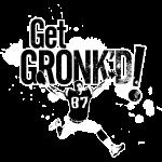 Get Gronk'd