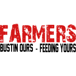 farmers__bustinours_feeding_yours