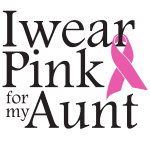 i_wear_pink_for_my_aunt