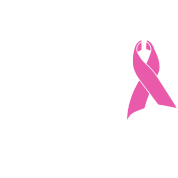 i_wear_pink_for_my_mom