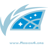 Design ~ r4_logo_6color_for_spreadshirt1
