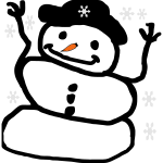 mr_snowman3