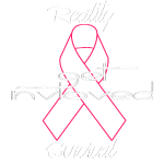 get_invloved_breast_cancer_awareness_whi