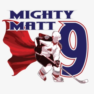 Mighty Matt