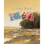 milne_bay_box_top