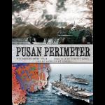pusan_cover
