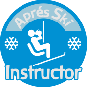Aprés Ski Instructor