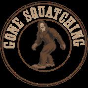 Gone Squatching