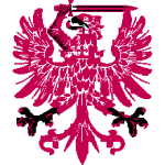 royal_prussia