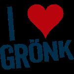 i_heart_gronk