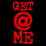 GET AT ME