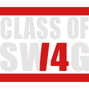 class of sw4g