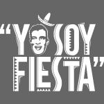 Yo Soy Fiesta Gronk!