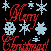 merry_christmas_snowflakes2