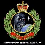 robotregimentlogo