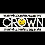crownteewhi