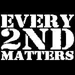 every2ndmattersxlgrec