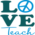 peaceloveteach MP