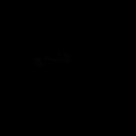 Yogscast - Orc Bard b/w