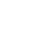 funny_getting_married