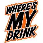 wheres_my_drink