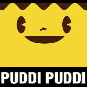 Puddi Puddi