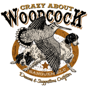 crazy_woodcock